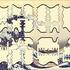 No15_hokusai2_2010_135x200_acryl_on_canvas