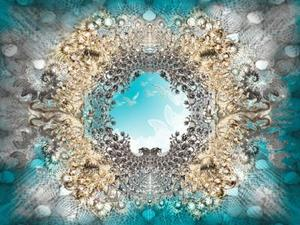 Portal_to_a_beautiful_place__2___compressed_
