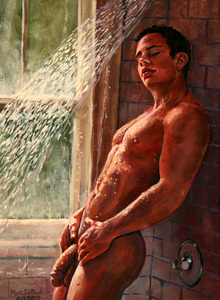 Shower_seduction_best
