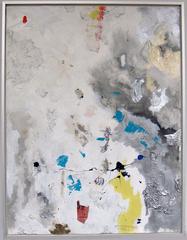Untitled, Kianja Strobert