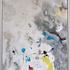 Strobert-untitled38x50