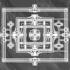 Sacred_geometry1angkor