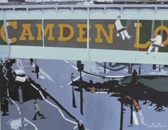 Camden_painting