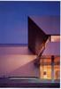 Galleries_forum___night
