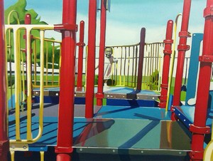 As_croppedthe_playground