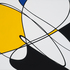 Lyrical_composition_in_yellow_and_black