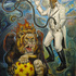 Ulrich_lg_obedience-painting