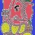 Ganesha_copy