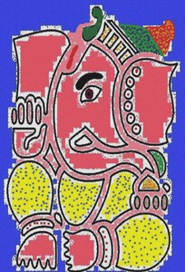 Ganesha_copy