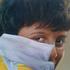 Kanishk_aa