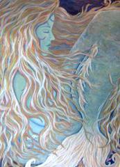Seaslumber, Tammy Charles