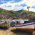 As_croppedcorfu_beached_boats_smaller