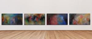 Md_tokon_paintings1