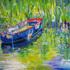 Amazon_boat__opa