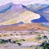 Namibia_dunes_book