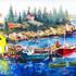 Big_fishing_village