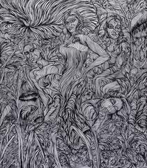 Four Seasons, Carlos Cabeza