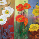 Trio_poppies