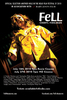 Fell_movie_6x4_front
