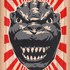 Godzilla002_-_copy
