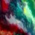06redcolors