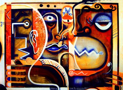 Urban_cubist