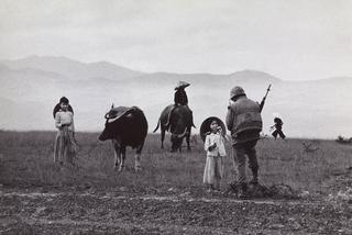 Vietnam, Philip Jones Griffiths