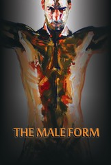Male_form_cover_art