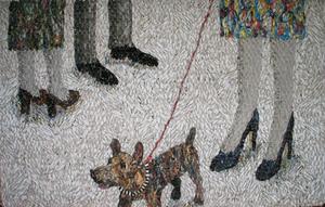 Gp_woman_barking_dog