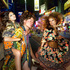 Ny_times_square_partying_kopie