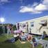 Camping_kopie
