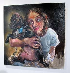 Woman_with_her_dog