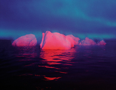 High_res_chris_wainwright_red_ice-print2