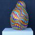 20110208141549-gourd_