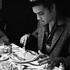 Elvis_breakfast_small