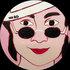 Yoko-pins_web