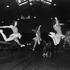 Large_current2900_winogrand_cheerleaders-forweb-