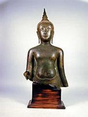 Buddha, Thailand,