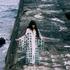 Kimono_breakwater_full_size