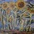 Sunflowerhristo