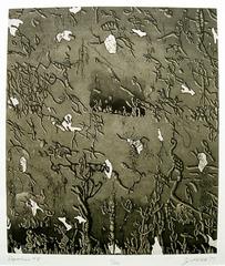 Departure, J. Crabb (1947)