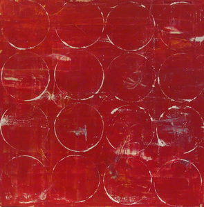 White_circles_red_300_dpi_4114in