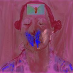 Yolanda_petrocelli_dreaming_with_eyes_closed2007_copy