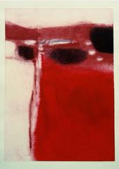 New York Odyssey , Byron McClintock (1930)