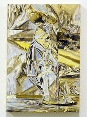 untitled, William Daniels