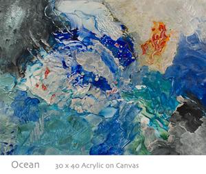 Ocean02