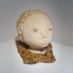 Knothead, Darlyn Susan Yee
