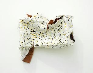 Box, Taurus , Nicole Cherubini