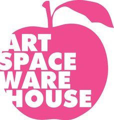 Artspace Warehouse Gallery Los Angeles,