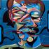 20110125113023-_head3man